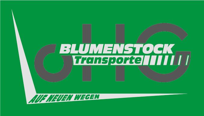 Blumenstock Transporte oHG