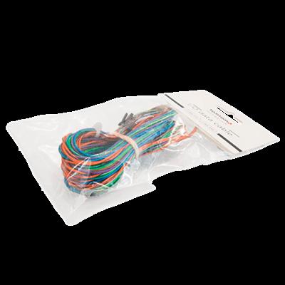 Das IO-Kabel für den LINK710